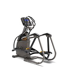 Matrix A50 Ascent Trainer w/XR Console