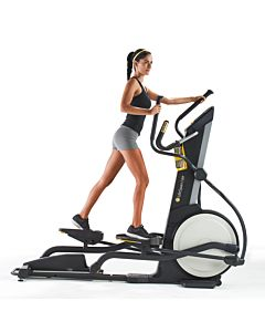 Lifespan - E2i Elliptical
