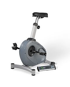 LifeSpan - C3-DT3 Under Desk Bike