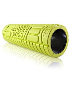 "GoFit 18"" Massage Roller - Green"