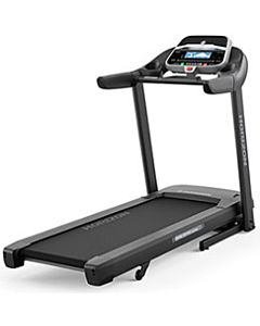 Horizon - Adventure 5 Treadmill