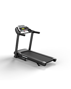Horizon - Adventure 3 Treadmill