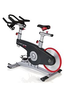 Life Fitness GX Spin Bike