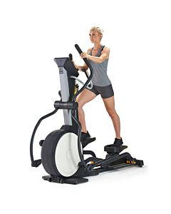 Lifespan - E3i Elliptical
