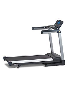 LifeSpan - TR4000i Folding Treadmill