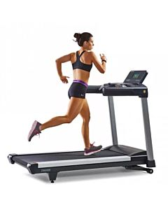 LifeSpan 6000i Treadmill