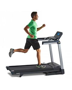 LifeSpan 4000i Treadmill