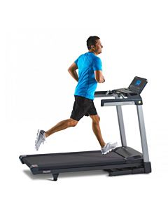 LifeSpan 5500i Treadmill