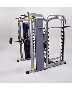 Hoist - Mi7Smith Functional Training System