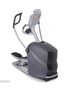 Octane - Q37 Elliptical with X Console