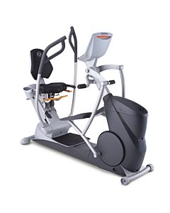 Octane - XR6x Seated Elliptical