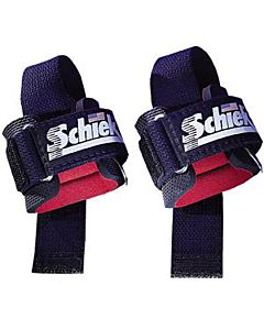 Schiek - Lifting Strap