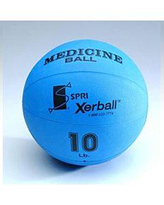 Spri - Exerball-10lb