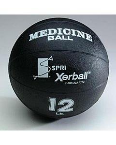Spri - Exerball-12lb