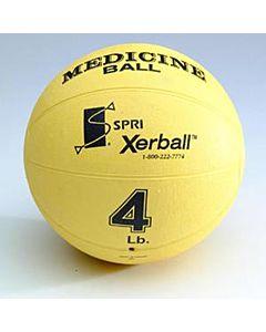 Spri - Exerball-4lb