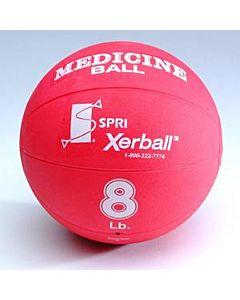 Spri - Exerball-8lb