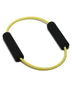 Spri - Xering-Yellow/Green (Very Light/Light)