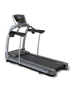 Vision T80 Treadmill w/ Elegant+ Console