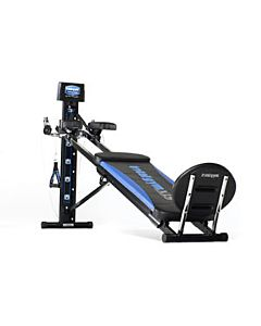 Total Gym XLS - Remanufactured