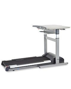 LifeSpan - TR5000DT7 Treadmill w/Desktop