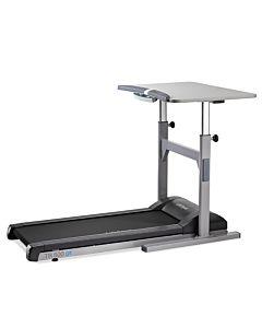 LifeSpan - TR800DT5 Treadmill w/ Desktop