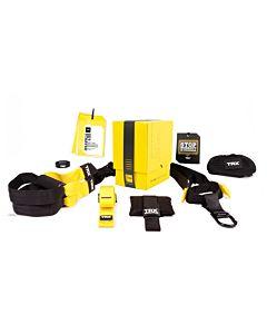 TRX HOME Suspension Training Kit