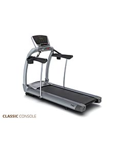 Vision T40 Non - Folding Treadmill w/ Classic Console
