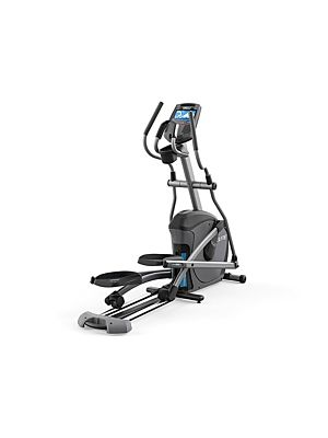 Horizon - Elite E7 Elliptical