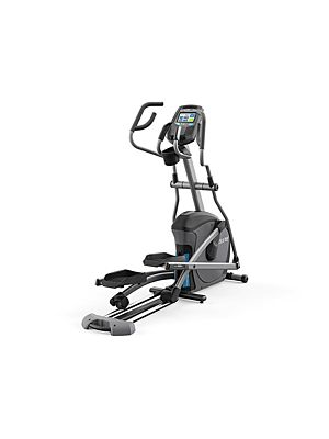 Horizon - Elite E9 Elliptical