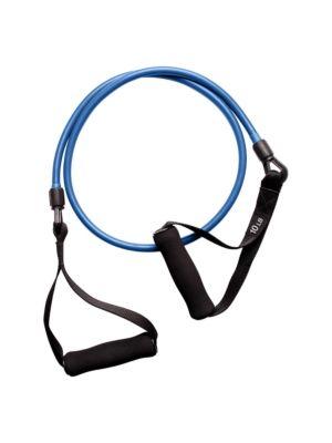 GoFit Power Tube 10LB Blue
