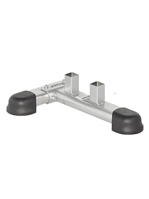 Hoist - Accessory Stand for HF-5165/5970