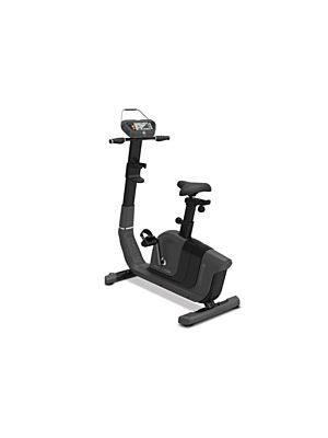 Horizon - Comfort U upright bike