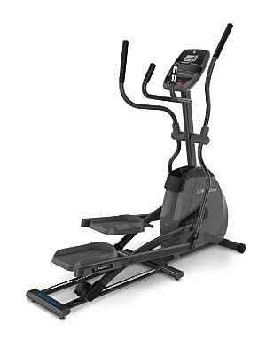 Horizon EX59 Elliptical
