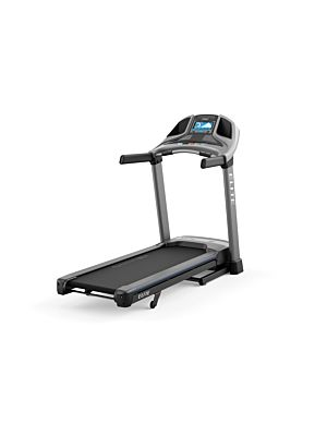 Horizon - Elite T7 Treadmill