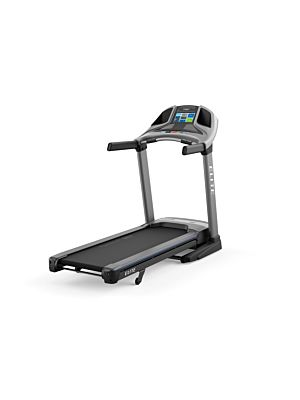 Horizon - Elite T9 Treadmill
