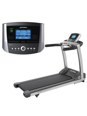 T3 Go Treadmill