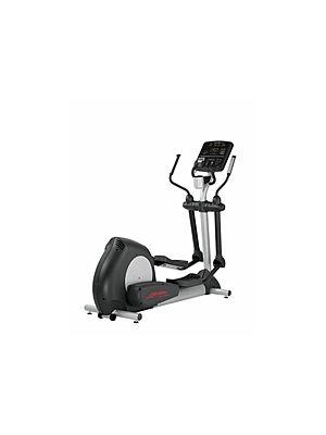 Life Fitness - Club Series Elliptical