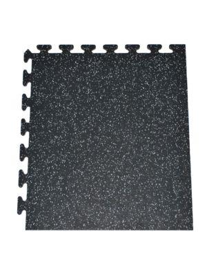 Corner Puzzle Mat