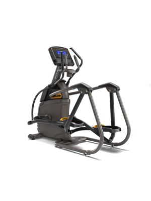 Matrix A30 Ascent Trainer w/XR Console