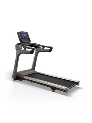 Matrix T50 Treadmill w/XR Console