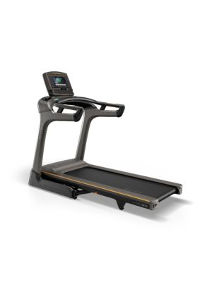 Matrix TF30 Treadmill w/XER Console