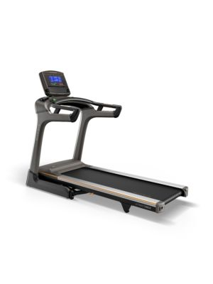 Matrix TF50 Treadmill w/XR Console