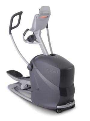 Octane - Q37 Elliptical with XI Console