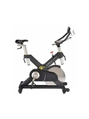 LeMond - Revmaster Pro Spin Bike