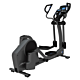 E5 Go Elliptical Cross Trainer