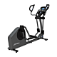 E3 Go Elliptical Cross Trainer