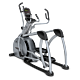 Vision - 7200HRT Suspension Elliptical Trainer