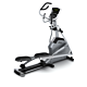 Vision X40 Elliptical With Touch+ Console