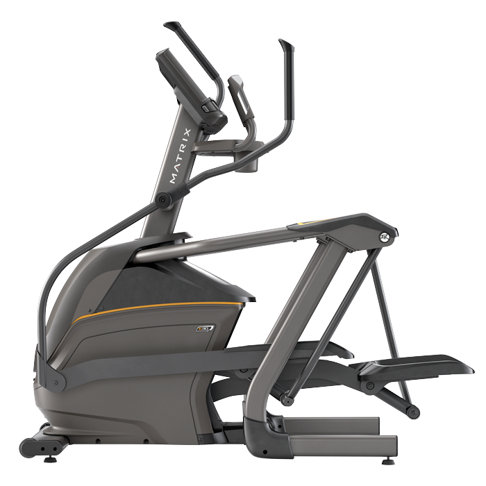 Matrix E30 Elliptical with XR Console