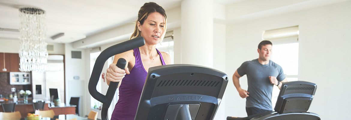 Busy Body - The Best Selection of Home Fitness Equipment
